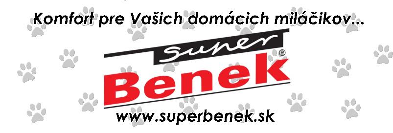 SuperBenek.sk